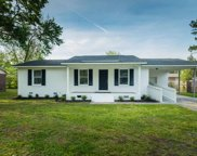 612 University Forest Circle, Conway image