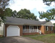 3200 White Cedar Drive, South Chesapeake image