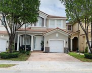 8575 Nw 108th Ct, Doral image