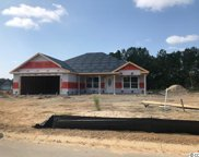 384 MacArthur Dr., Conway image