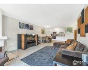3240 Iris Avenue Unit G111, Boulder image