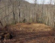 Lot #4 Brush Creek Mountain, Bryson City image