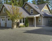 3209 Emerald Lane, Gig Harbor image