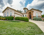 7122 Washita Way, San Antonio image