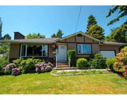 1361 Stayte Road, White Rock image