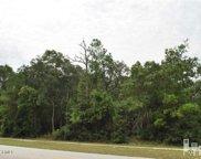 2707 E Oak Island Drive, Oak Island image