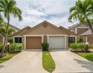 22180 Sundancer Ct Unit 503, Estero image