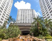 999 Brickell Bay Dr Unit #1906, Miami image