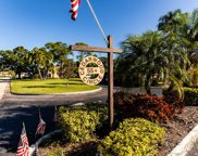 210 Cedarwood Circle Unit 210, Seminole image