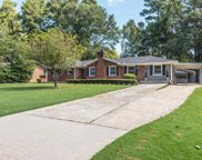 277 Pineview Drive, Lawrenceville image