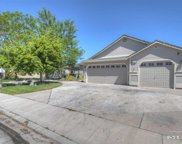 183 Bartmess Ct, Sparks image