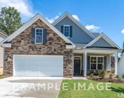 7301 Joyce Drive, Willow Spring(s) image