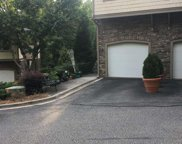 4511 Crab Creek Drive Unit #101, Raleigh image
