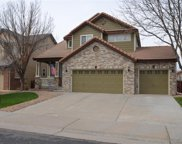 15135 East 117th Drive, Commerce City image