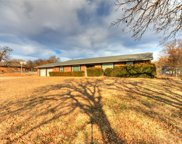 6920 Blue Ridge Road, Edmond image