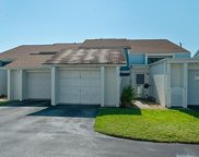 9 Bristol Lane, Ormond Beach image