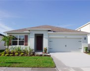 4301 Looking Glass Place, Sanford image