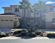 8717 Robinson Ridge Drive, Las Vegas image
