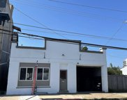 33 E Baltimore St, Hagerstown image