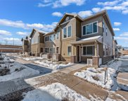 15476 W 64th Loop Unit C, Arvada image