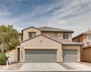 4408 SAN GABRIEL HILL Avenue, North Las Vegas image