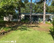 22935 County Road 38, Summerdale image