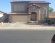12809 W Bloomfield Road, El Mirage image