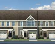 228 Chase Dr, Downingtown image