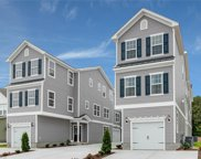 716 14th Street Unit A, Northeast Virginia Beach image