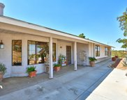 10939 Adobe Road, Oak Hills image
