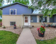 1737 33rd Avenue, Greeley image