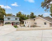 20742     Trabuco Oaks Drive, Trabuco Canyon image