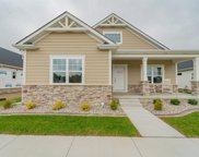 796 Hayfield Drive, Crown Point image