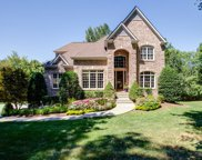 1106 Cedarview Ln, Franklin image