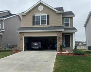 240 Charlestowne Place  Drive, St Charles image
