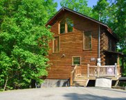 1484 Cupid Way, Sevierville image