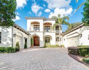 1437 Holts Grove Circle, Winter Park image