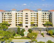 14500 River Road Unit 302, Perdido Key image