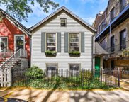 304 W Concord Place, Chicago image