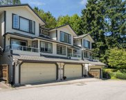 2561 Runnel Drive Unit 27, Coquitlam image