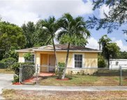 1709 Nw 7th Pl, Fort Lauderdale image