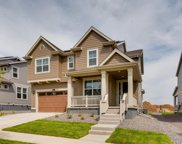 787 Cabot Drive, Erie image