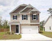 457 Esthwaite Drive Se Unit #Lot 3277, Leland image