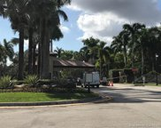 12040 Nw 62nd Ct, Coral Springs image