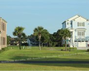 1000 Pacifica Dr., Myrtle Beach image