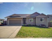 128 SW BLUE HERON  CT, McMinnville image