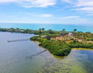 Manasota Key Road, Englewood image