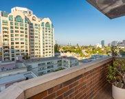 10550  Wilshire Blvd, Los Angeles image