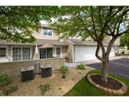 12351 Zealand Avenue N, Champlin image