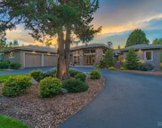769 Widgeon, Redmond image